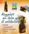 Campagna di raccolta fondi solidale NATALE 2012 di Noi per Loro onlus