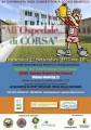 All'Ospedale di Corsa 2013 - Camminata non competitiva a favore del Reparto di Oncologia Pediatrica di Parma
