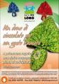 Campagna solidale raccolta fondi Pasqua 2014 Noi per Loro onlus Parma