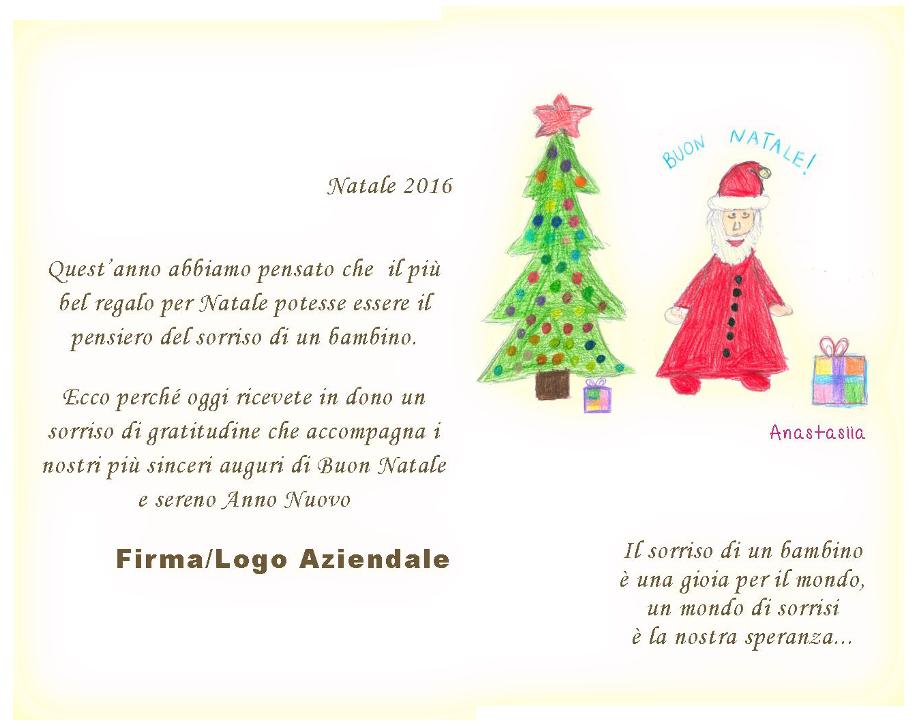 Immagini Natalizie Per Biglietti Di Auguri.Natale 2016 Con I Nostri Prodotti Di Cioccolato E Biglietti