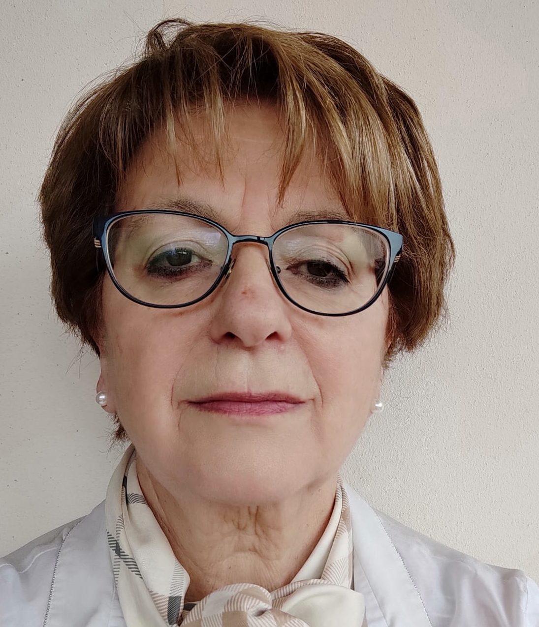 Daniela Gallicani