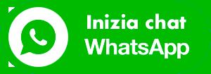 Inizia chat WhatsApp https://wa.me/393890460533
