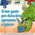 Loca PASQUA 2021 Noi per Loro odv Parma